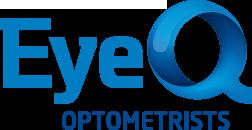 EyeQ Optometrists