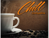 chillicafe