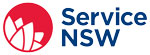Services NSW